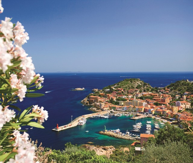 tuscany_sea_lead