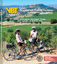 VBT Big Book 2018 Catalog
