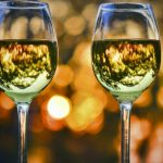 New Zealand White Wine Regions