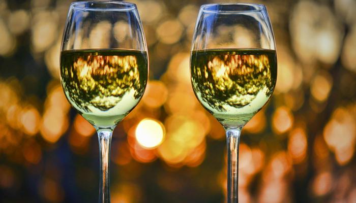 Exploring New Zealand's White Wine Regions