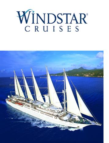 windstar-offer