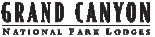 Grand Canyon Lodges