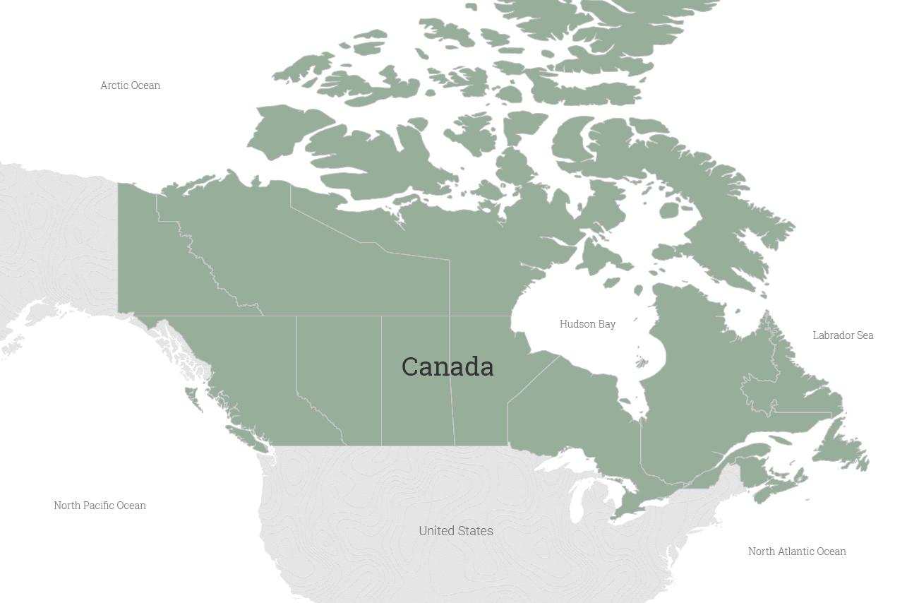 Canada 4
