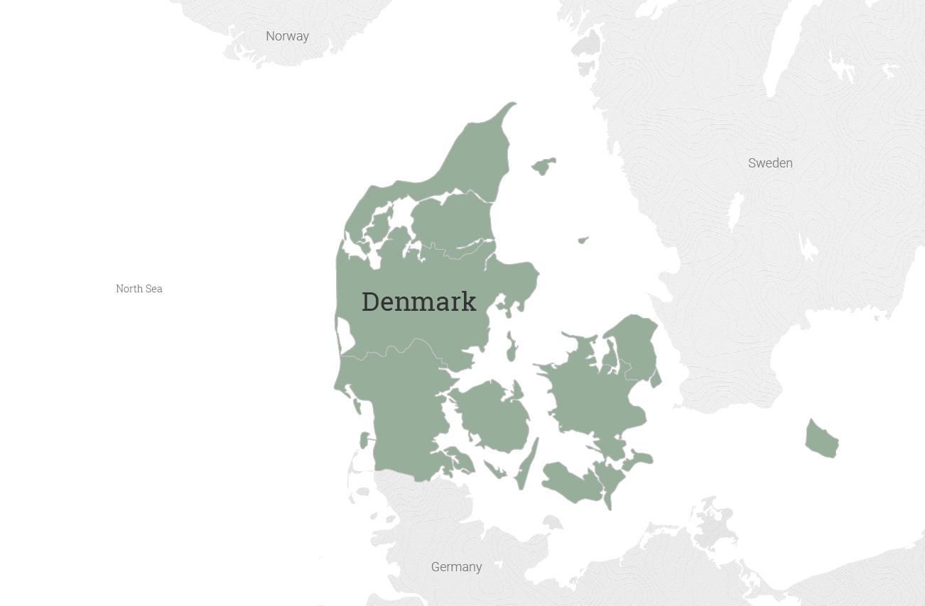Denmark 6