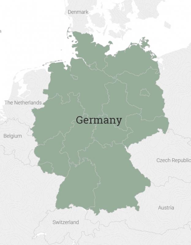 Germany 2