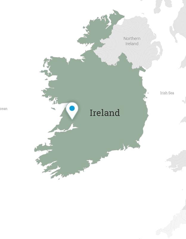 Ireland: Galway & Connemara Coast 4