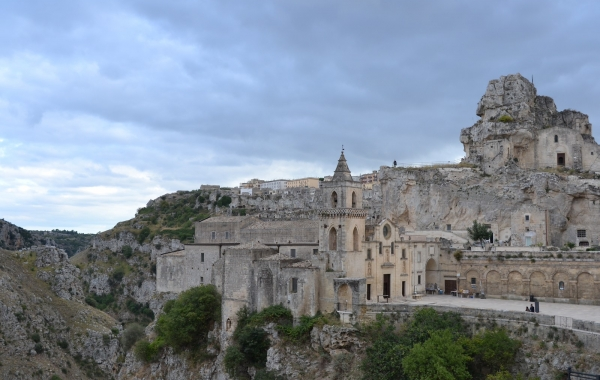 Puglia: Italy's Undiscovered Coast