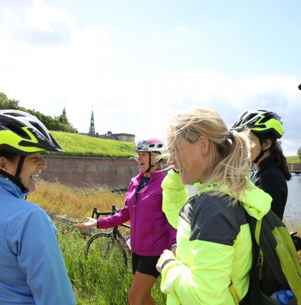 Why Sweden & Denmark Are a Biker's Valhalla 3
