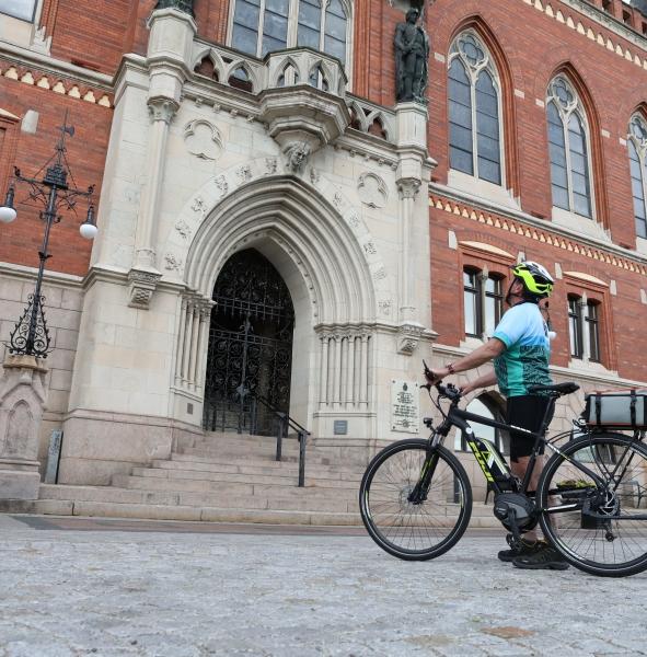 Why Sweden & Denmark Are a Biker's Valhalla 4