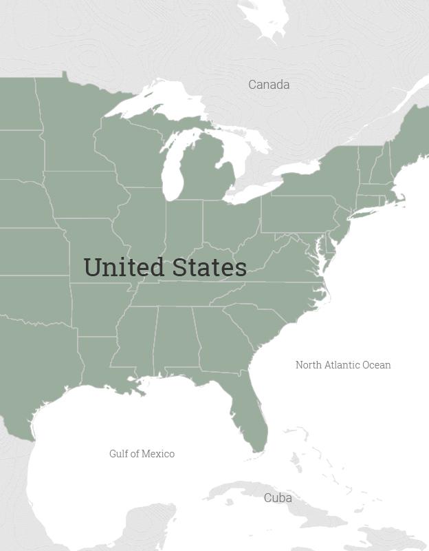 Maryland: Eastern Shore & Chesapeake Bay 7